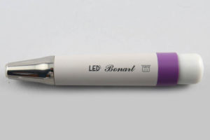 BS LED HP-b