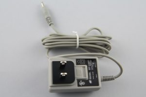L3 Power adapter